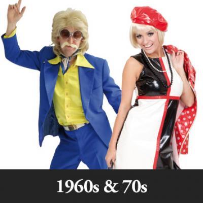 1960s-70s