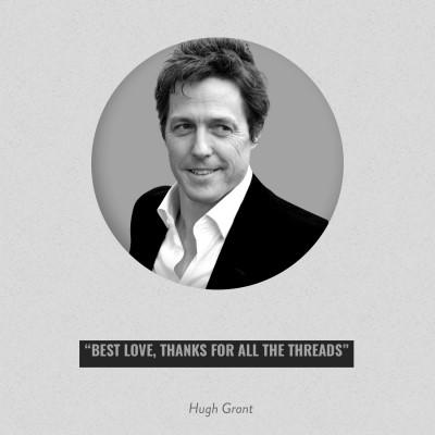 hugh-grant