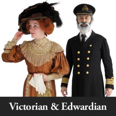 victorian-edwardian